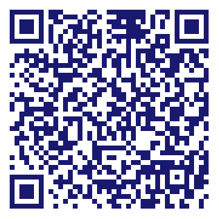 QR-Code for NetTALK Inc USA
