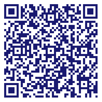 QR-Code for Nethercutt Pointe Property