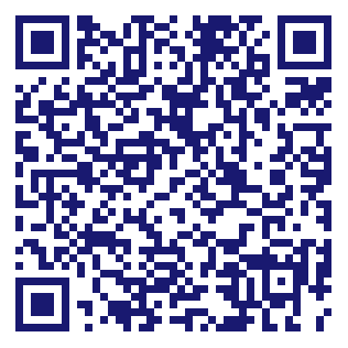 QR-Code for Netpro System Inc