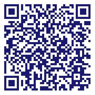 QR-Code for Nettleton Auto Sales
