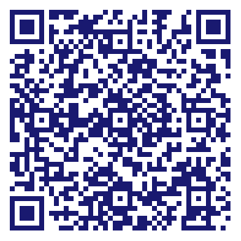 QR-Code for Network Business Computers