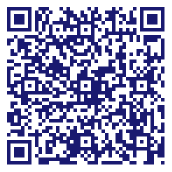 QR-Code for Network Convergence Corp