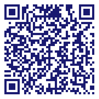 QR-Code for Network Handlers LLC