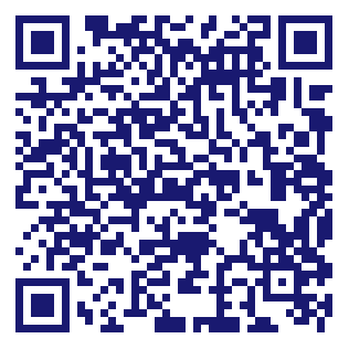 QR-Code for Network Video