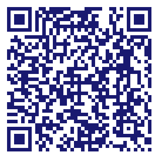 QR-Code for NeuroHealth Services
