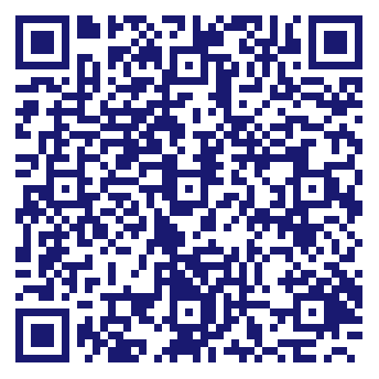 QR-Code for Neurofeedback Consultants