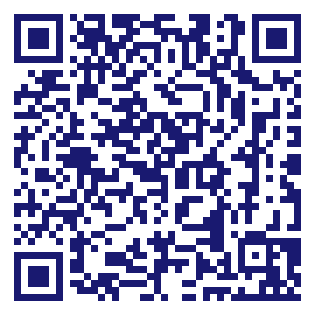 QR-Code for Neurotech