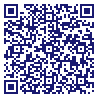QR-Code for Nevada After Shcool Age