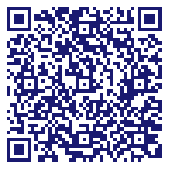 QR-Code for Nevada County Picayune