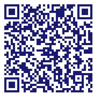 QR-Code for Nevada Head Start Inc