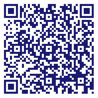 QR-Code for Nevada Human Resources-wic