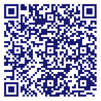 QR-Code for Nevada Press Clipping Svc