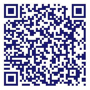 QR-Code for Nevada Ready Mix