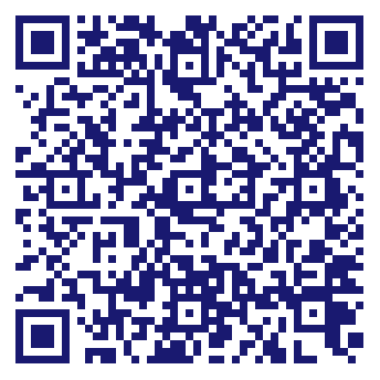 QR-Code for Nevada Red Enterprises Llc