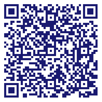 QR-Code for Nevada Shutter & Blinds