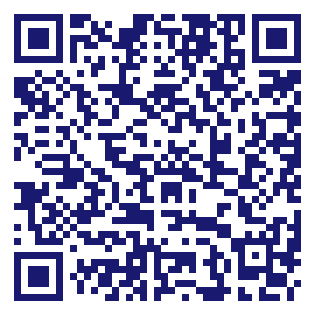 QR-Code for Nevada Tree Service