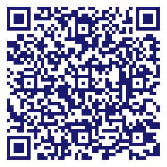 QR-Code for New Again Carpet Cleaning