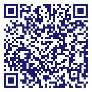 QR-Code for New Age Design Inc