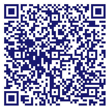 QR-Code for New Albany Public Works Board