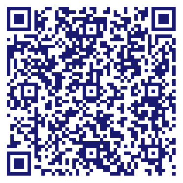 QR-Code for New Baltimore Aniimal Hospital..