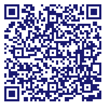 QR-Code for New Beginnings Family Law
