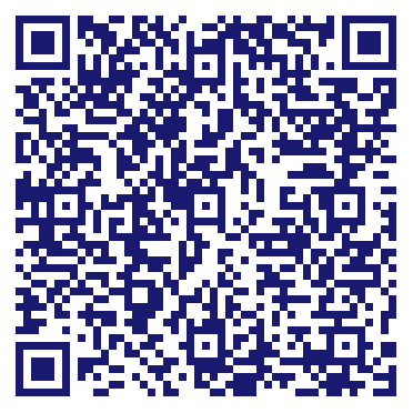 QR-Code for New Beginnings Hairstyling Sln