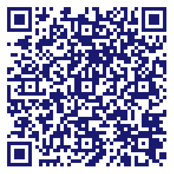 QR-Code for New Belmont Baptist Church