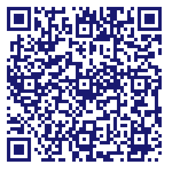 QR-Code for New Bethel Congrg Church
