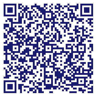 QR-Code for New Braunfels Custom Cabinets