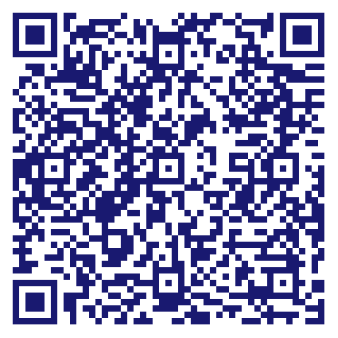 QR-Code for New Braunfels Flooring Masters