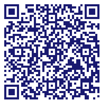 QR-Code for New Brunswick Night Out