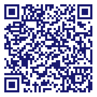 QR-Code for New Buffalo Plaza Inc