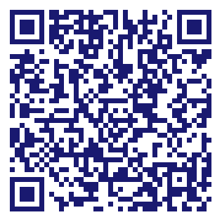 QR-Code for New Business Listing