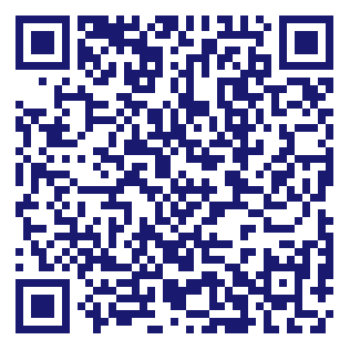 QR-Code for New Caney Sprinklers