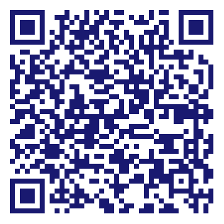 QR-Code for New Country School