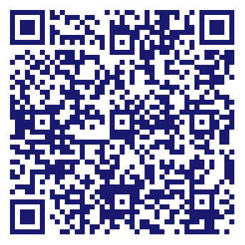 QR-Code for New Creation Dental Care