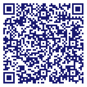 QR-Code for New Day Products & Resources