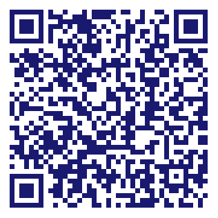QR-Code for New Dixie Oil Corp