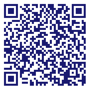 QR-Code for New Dominion Supply