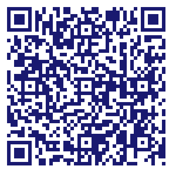 QR-Code for New Effington Community Ctr