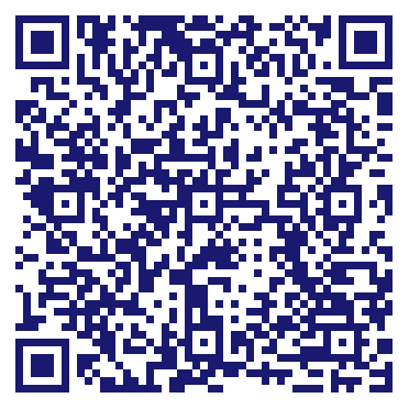 QR-Code for New Effington Elementary Schl