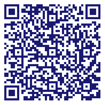 QR-Code for New England Action Sports