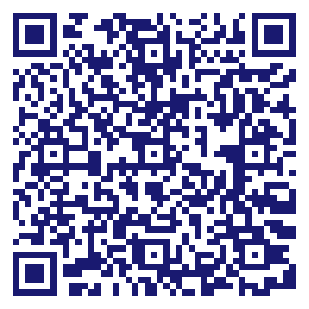 QR-Code for New England Brace Co Inc