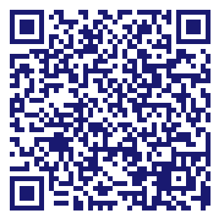QR-Code for New England Coating