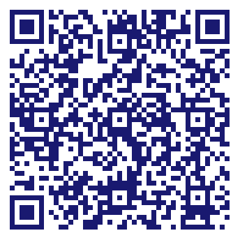 QR-Code for New England Dental Admin