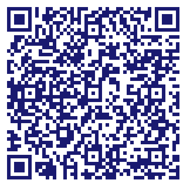 QR-Code for New England Dst Ltheran Church