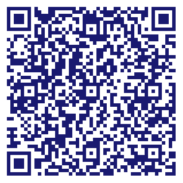 QR-Code for New England Ethical Hypnosis