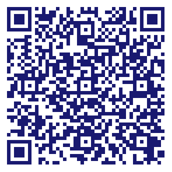 QR-Code for New England Forest Products