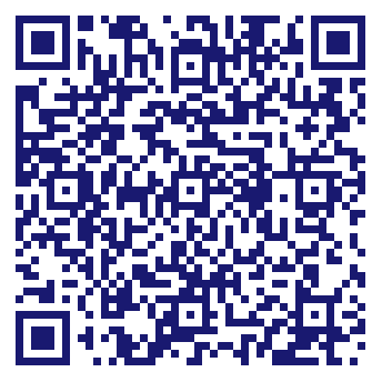 QR-Code for New England Gas Co Inc