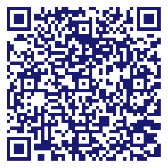 QR-Code for New England Lawn Irrigation